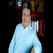 Jorge Oñate en Parranda de Jorge Oñate