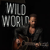 Wild World de Kip Moore