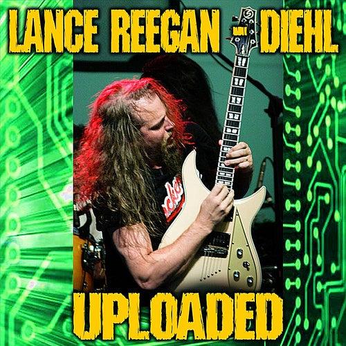 Uploaded by Lance Reegan-Diehl