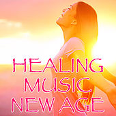 Healing Music New Age by Various Artists