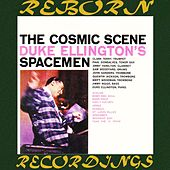 Duke Ellington's Spacemen: The Cosmic Scene (Expanded, HD Remastered) von Duke Ellington
