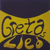 Gretas Lied von Uli Kretschmer