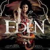 Truth In Tragedy by Stealing Eden