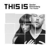 The Healer by Sander Kleinenberg