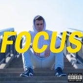 Focus van T.R.A.