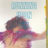 Running Upon The Wires (Unabridged) von Kate Tempest