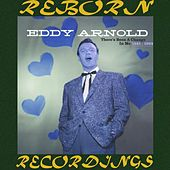 There's Been a Change in Me (1951-1955), Vol.3 (HD Remastered) de Eddy Arnold