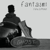 Fantasmi de Ghost