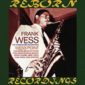 Wess Point (HD Remastered) by Frank Wess