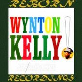 Wynton Kelly! (HD Remastered) de Wynton Kelly