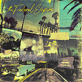 Road Through Hell di The Federal Empire