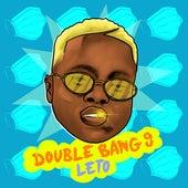 Double Bang 9 de Leto