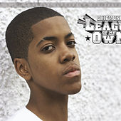 League Of My Own by Various Artists