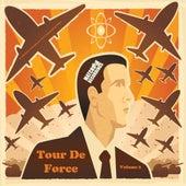 Tour De Force 2 by Various Artists