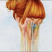 Go Dumb by Kilo Paradise