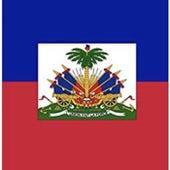 Haitian Flag Day von Swayy Baby