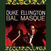 At the Bal Masque (HD Remastered) by Duke Ellington