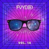 FVYDID, Vol. 14 di Various Artists