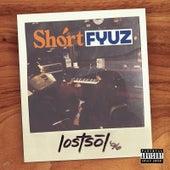 Lostsol de Shortfyuz