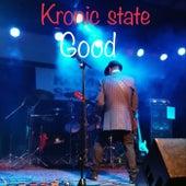 Good de Kronic State