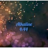 4:44 by Alkaline