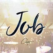 Job de Ministerio Celeste