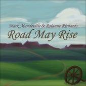 Road May Rise de Mark Mandeville