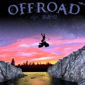 Off-road von Spose