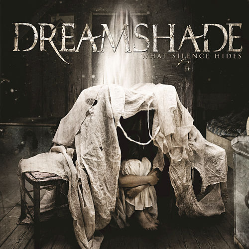 What Silence Hides by Dreamshade