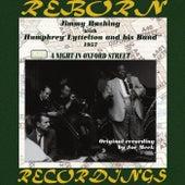 A Night in Oxford Street (HD Remastered) fra Humphrey Lyttelton
