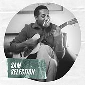 Sam Selection van Sam Cooke