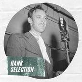 Hank Selection von Hank Penny