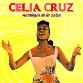 Anthology: Antología de la Salsa (Remastered) by Celia Cruz