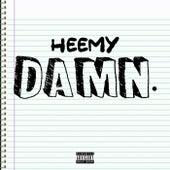 Damn. de Heemy