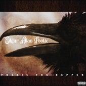 Edgar Allan Poetic von Poetic the Rapper