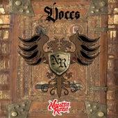 Voces by Nuestra Raza