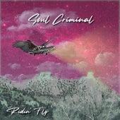 Ridin' Fly de Soul Criminal