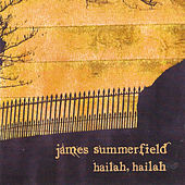 Hailah, Hailah by James Summerfield