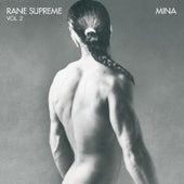 Rane Supreme Vol. 2 by Mina
