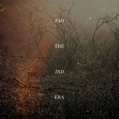 The 2nd Era by Zao