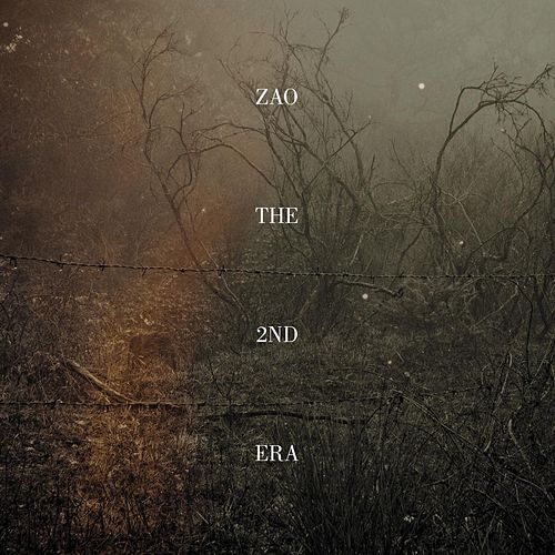 The 2nd Era by Zao