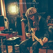 Covers (EP) de JP Cooper