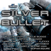 Silver Bullet Series Vol.1 de Various Artists