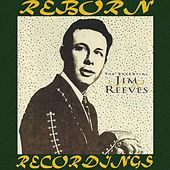 The Essential Jim Reeves (HD Remastered) de Jim Reeves