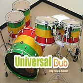 Universal Dub by Various Artists