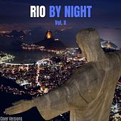 Rio by Night, Vol. II de Various Artists