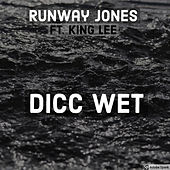Dicc Wet de Runway Jones
