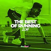 The Best of Running 2019 de Various Artists