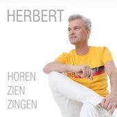 Horen Zien Zingen by Herbert (1)