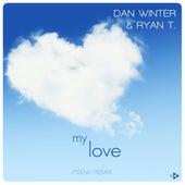 My Love (FSDW Remix) de Dan Winter